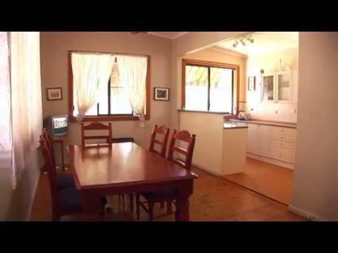3 Blanford Street, Collaroy, NSW, Northern Beaches, Sydney, Australia, buy sell real estate property
