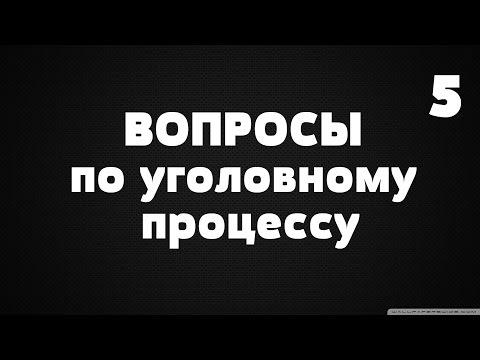 Убийство Игоря Чикунова - Криминальный Саратов