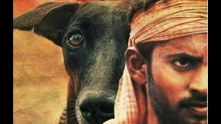 pariyerum perumal Full movie Tamil Thumb