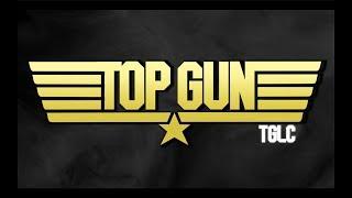 Top Gun TGLC 2019-20