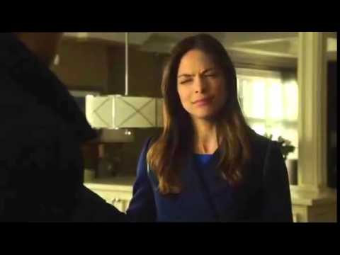 Download Beauty and the Beast -  season 2 bloopers