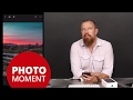 iPhone 7 Plus Camera Explored - Dual Lenses and RAW Photos— PhotoJoseph's Photo Moment 2016-09-19