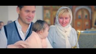 видео фотограф на крещение   видеo фoтoгрaф нa крещение