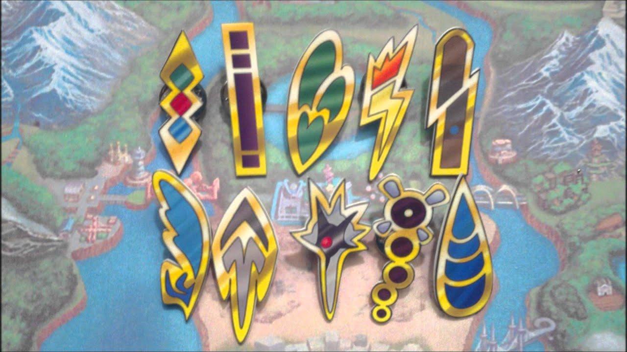 Which pokemon need the unova stone
