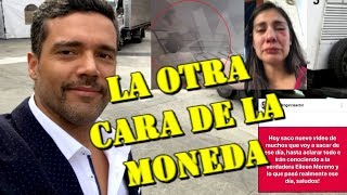 LA VERSION DE ALEJANDRO GARCIA