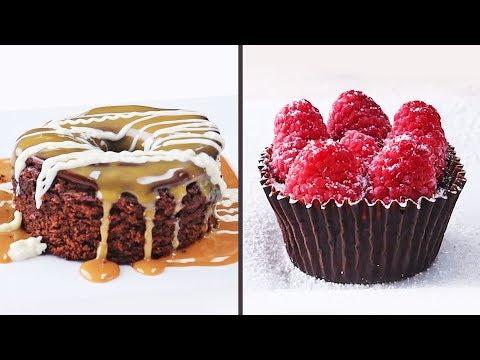 Dulce De Leche | Easy Yummy Dessert Ideas | Pre Christmas Treat Ideas | Pre Holiday Treats