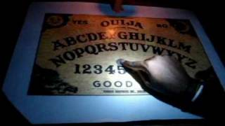 Tamil Shortfilm - The Ouija
