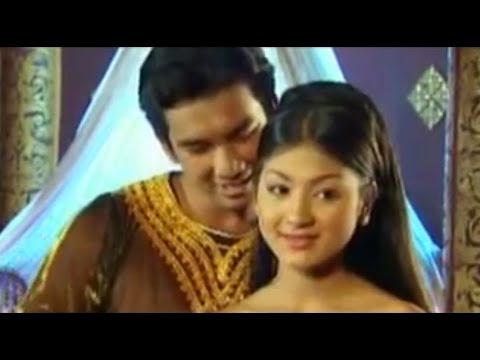 Khmer Video Movie