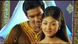 Gambar cover Khmer Video Movie - Moronak Meada Part 3