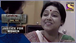 Crime Patrol | मुंबई-सूरत डबल हत्या | Justice For Women