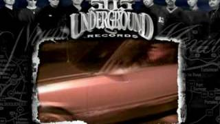 505 Underground Records