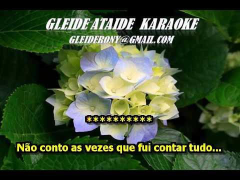 Vicente Nery     Ponto Final     Karaoke   via torchbrowsercom