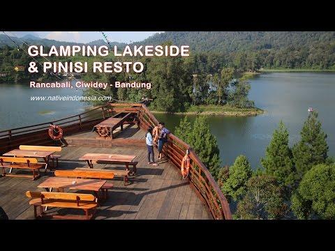 pinisi-resto---glamping-lakeside-rancabali-ciwidey-bandung-|-nativeindonesia.com