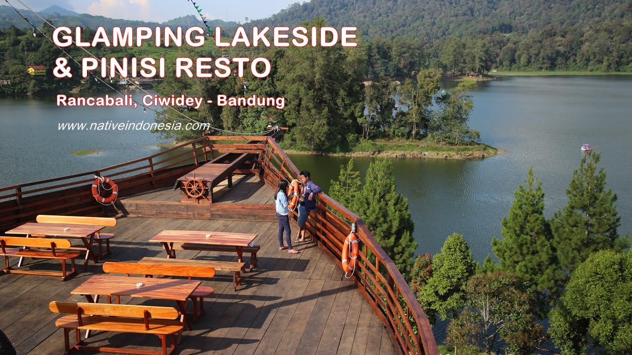 Wisata Ciwidey Bandung Jawa Barat Tempat Wisata Indonesia