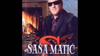 Saša Matic- Pogrešna