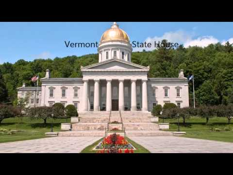 NHD~~ American Neoclassical Architecture