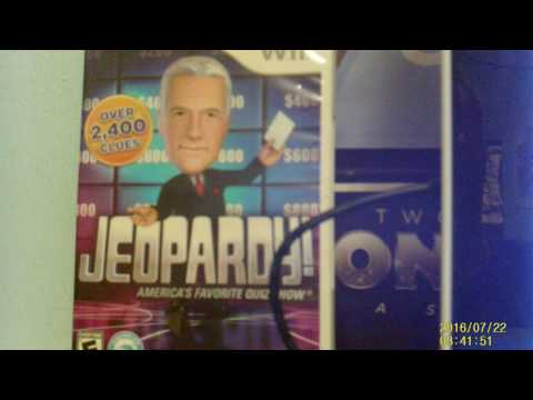 video-game-reviews:-jeopardy!-for-the-nintendo-wii