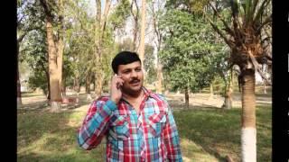 aksar is duniya mein full song by irfan saleem kharal from multan