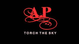 A.P. - Torch The Sky