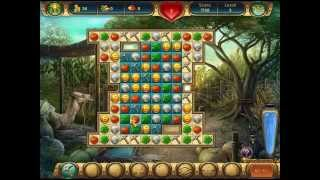 Cradle Of Egypt - Download Free at GameTop.com