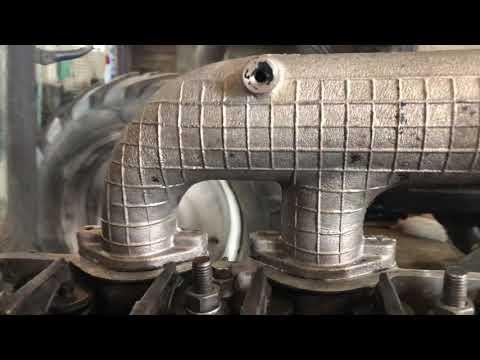 Как отрегулировать клапана на мтз 1221