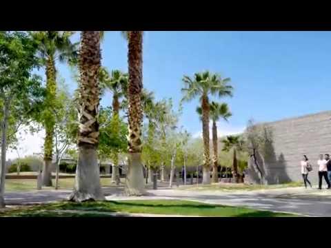 College of Southern Nevada, America, Launguagecenters,lasbegas,nevada, studydestiny