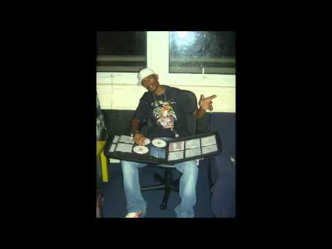DJ LICKLE.D. (RAW) JUGGLE MI AH JUGGLE MIX 2K13