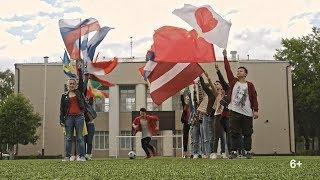 Ивайло Филипов - «Гол!Гол!Гол! Футбол!» (премьера клипа, 2018) - ЧМ по футболу 2018!