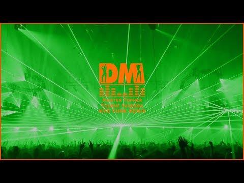Master Topher - Tourne Vanessa (MVD FUNK REMIX)