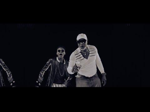 Innoss'B - Elengi feat. Koffi Olomide (Official Video)