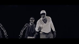 Innoss'B - Elengi feat. Koffi Olomide (Official Video)
