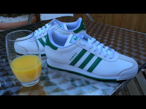 tenis adidas italia 74