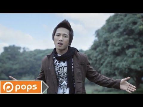 Xin Đừng Cách Xa  - Châu Khải Phong ft Ngọc Thúy [Official]