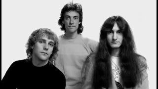 Rush - The Band, Their Lyrics, and Their Fans