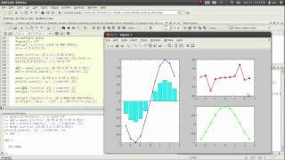 10 matlab 2D heatmap plot - Видео на мобильник!