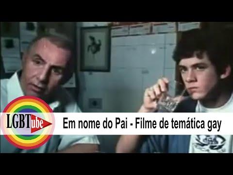 from Leon brazilian film gay