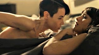 HOPE LOST Bande Annonce VF (2016)
