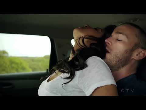 Sex in a car videos