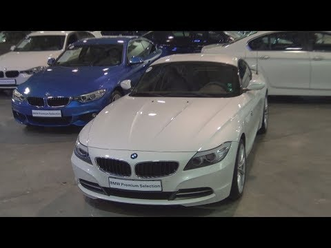 BMW and MINI EXPO - April 2014 - Sofia