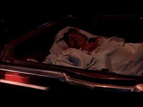 Goodfellas Opening Car scene