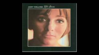 Watch Judy Collins Thirsty Boots video