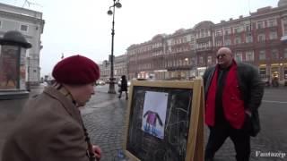 Ленинград   Экстаз Video Edit TOP