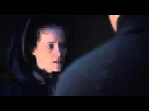 The best scene of little dorrit ep 13