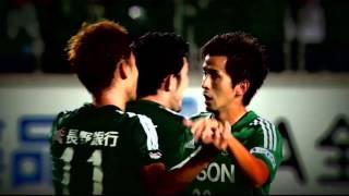 スカパー!では2016シー ズンも松本山雅FCrリーグ戦をを全試合生中継...