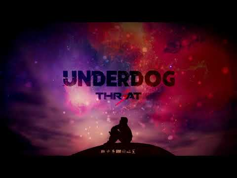 Alicia Keys & THR3AT - Underdog (Remix)