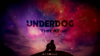 Download Lagu Alicia Keys THR3AT - Underdog remix MP3