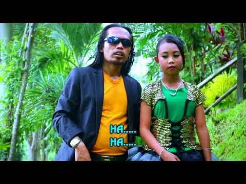 Ayu Anandita feat. Arya Satria - Cinta Kita Abadi [OFFICIAL]
