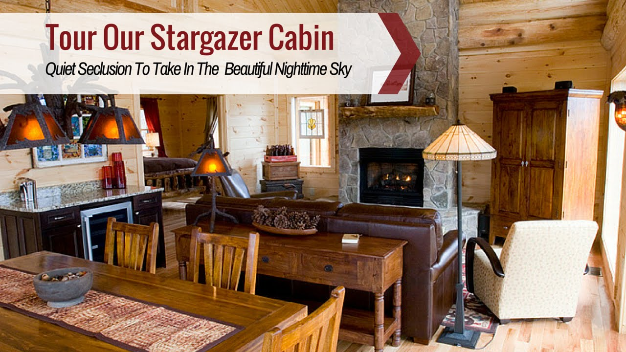 chalet in mountains media forge cabins cabin tn rentals smoky local pigeon lodging mountain