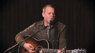 """Matthew West, """"You Are Everything"""""""