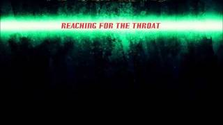 Passargod - Reaching for the Throat